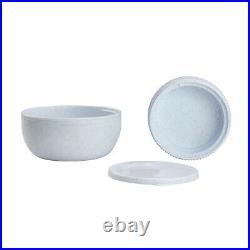 Brentwood Appliances RAZ10 Vacuum-Insulated Food Jar (34-Ounce Capacity)