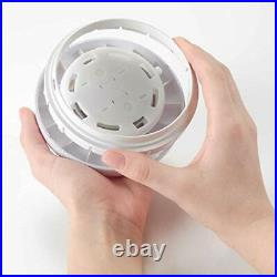 OXO 1128680 Good Grips Airtight POP Small Cookie Jar (2.0 Qt) fromJAPAN